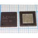 Микросхема RTL8211B