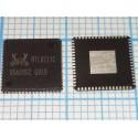 Микросхема RTL8211C