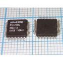 Микросхема RTL8251CA QFP48