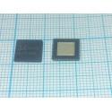 Микросхема RTL8102E