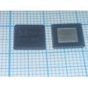 Микросхема RTL8111B