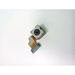Камера Samsung i9300/i8750/N7100 задняя