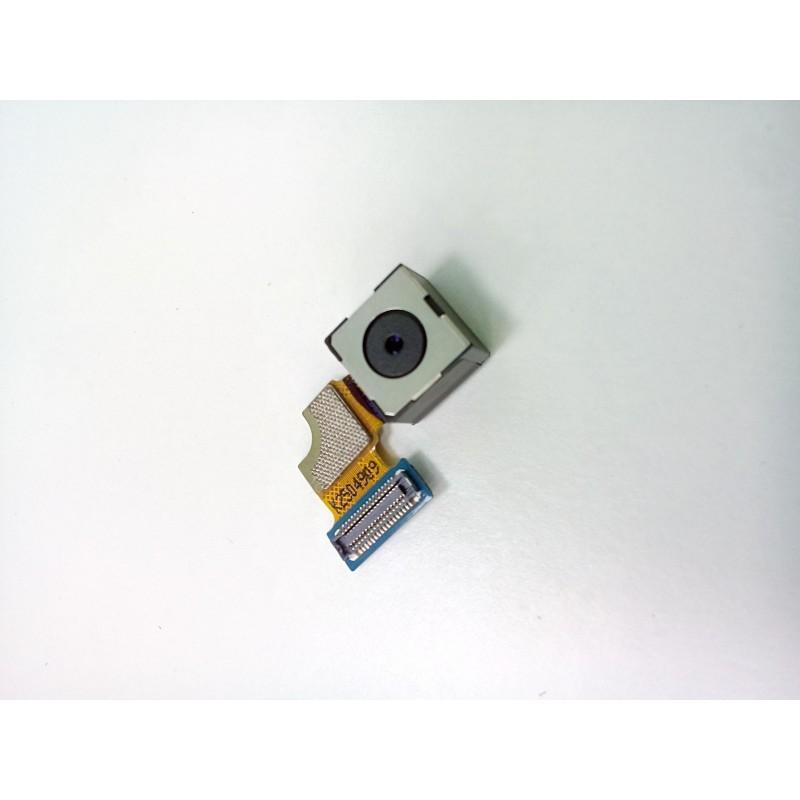 http://www.aldo-shop.ru/img/p/151999-122898-thickbox.jpg
