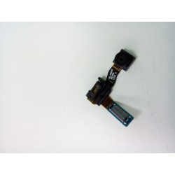 Камера Samsung N9000/N9005 передняя
