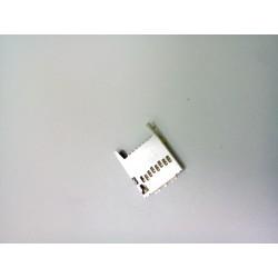 Коннектор MMC Samsung i9082/i9152/i9060