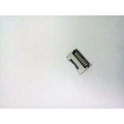 Коннектор MMC Samsung i9190