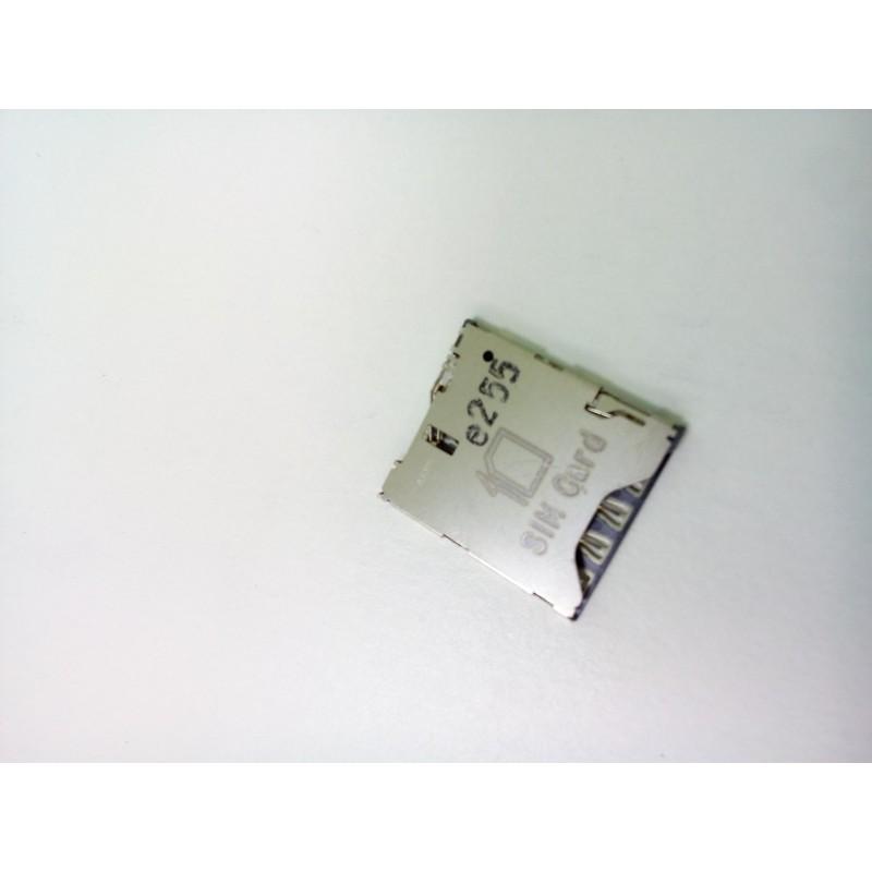 http://www.aldo-shop.ru/img/p/152017-122916-thickbox.jpg