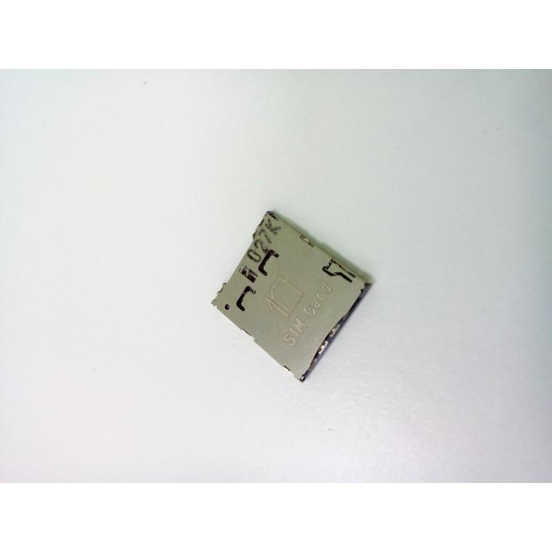 http://www.aldo-shop.ru/img/p/152025-122924-thickbox.jpg