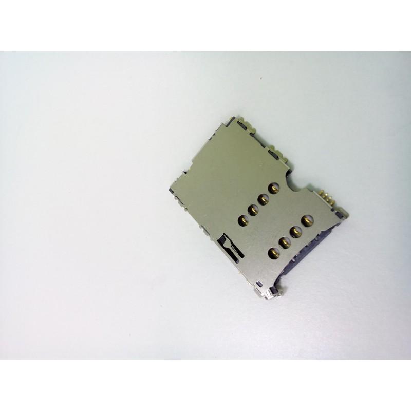 http://www.aldo-shop.ru/img/p/152027-122926-thickbox.jpg