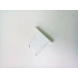 Контейнер SIM Nokia 920 белый