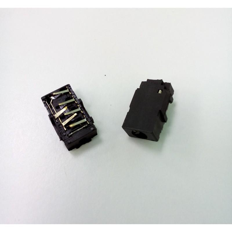 http://www.aldo-shop.ru/img/p/152088-122984-thickbox.jpg