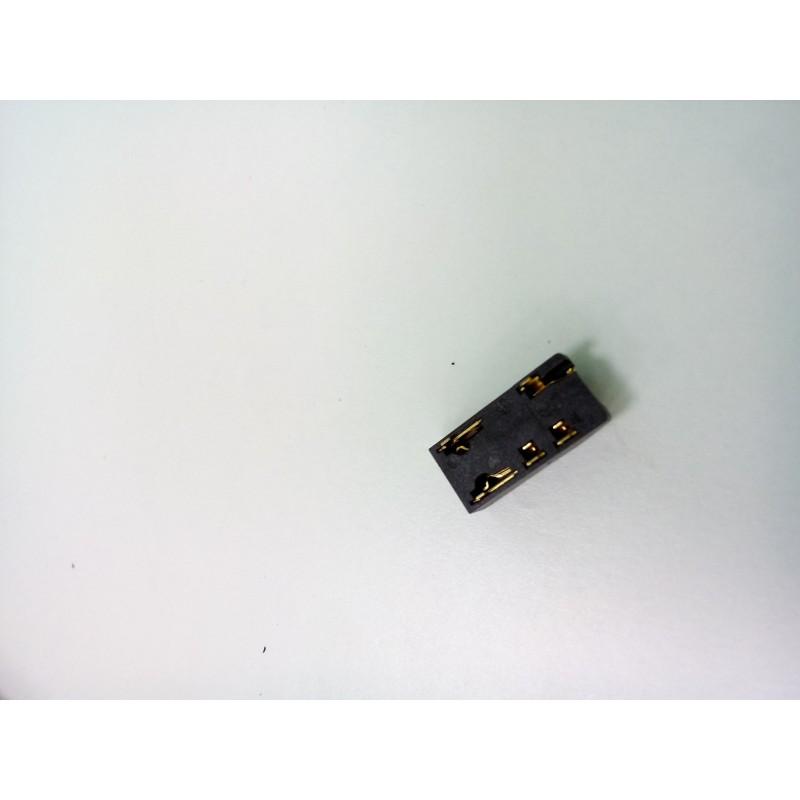 http://www.aldo-shop.ru/img/p/152089-122985-thickbox.jpg