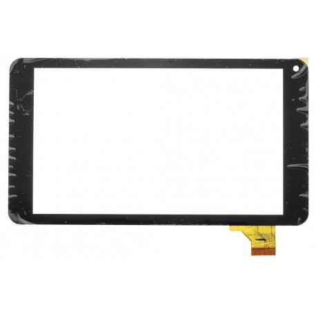 Touch screen 7.0'' OPD-TPC0265 (ver.2) (186*104 mm) чёрный