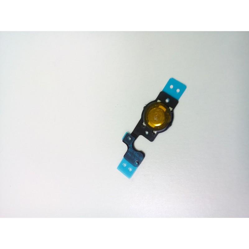 http://www.aldo-shop.ru/img/p/152227-123114-thickbox.jpg