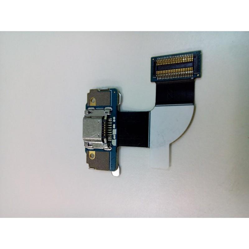 http://www.aldo-shop.ru/img/p/152271-123158-thickbox.jpg