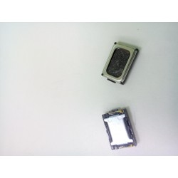 Звонок (buzzer) Nokia 5530/X6/E6/N9/C7-00/603/700/710/SE R800/ST25i