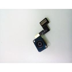 Камера iPad Air задняя