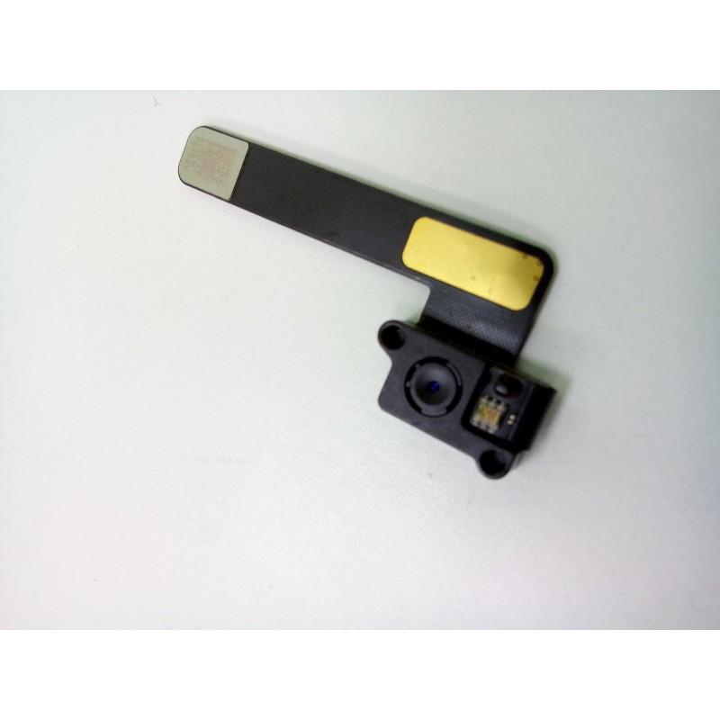 Камера iPad Air передняя