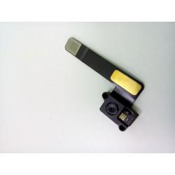 Камера iPad mini передняя