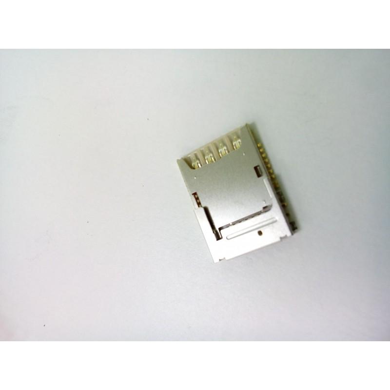 http://www.aldo-shop.ru/img/p/152512-123221-thickbox.jpg
