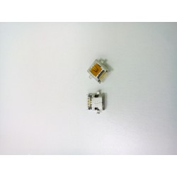 Разъем HDMI SonyEricsson MT15i/MT11i (Neo)