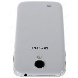 Корпус Samsung i9505 белый