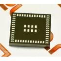 Микросхема 339S0154 (модуль wi-fi iphone 4s)