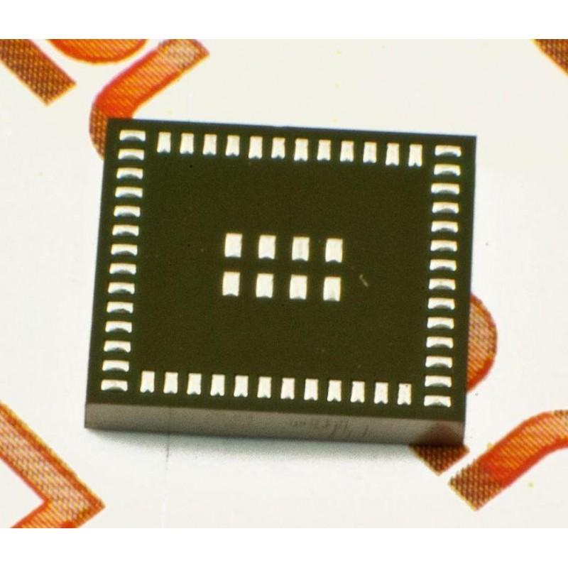 http://www.aldo-shop.ru/img/p/153327-123311-thickbox.jpg