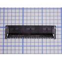 Коннектор сенсора iPad 2, 3, 4