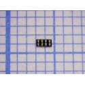 Микросхема LM34908 (контроллер подсветки iphone 5)