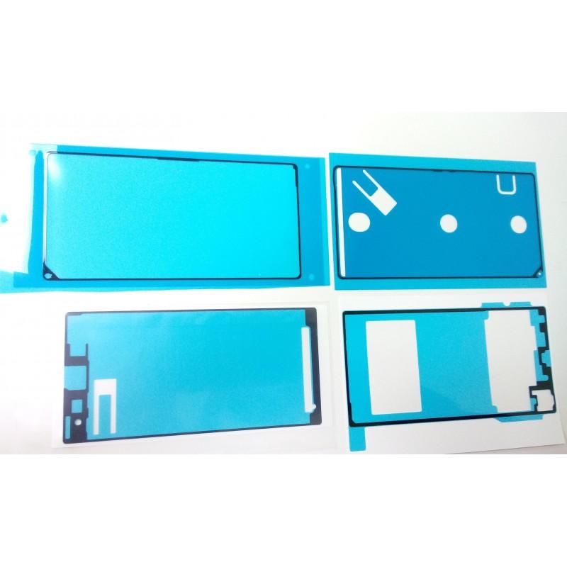 http://www.aldo-shop.ru/img/p/153783-123345-thickbox.jpg