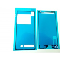 Набор скотча для сборки Sony D65XX