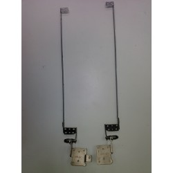 Петли для ноутбука Asus K53, A53
