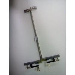 Петли для ноутбука HP DV6 15.6 LCD