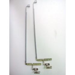 Петли для ноутбука HP DV6-6000