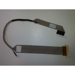 Шлейф для матрицы HP CQ610 LCD p/n: 6017b0240001