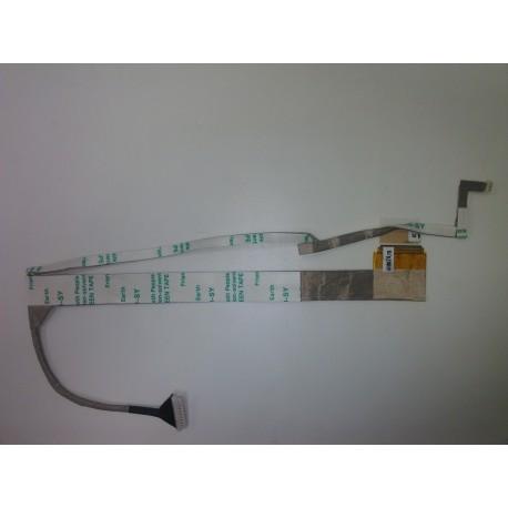 Шлейф для матрицы Samsung R467 LED p/n: CNBA3900950ADR9Y0AC1422