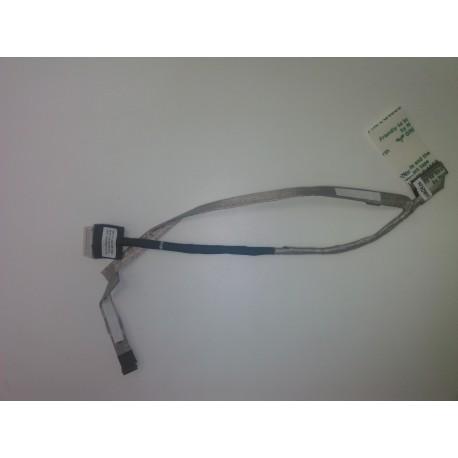 Шлейф для матрицы Sony SVE151A11WZ50 LED p/n: 50.4rm05.011