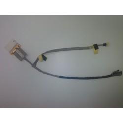 Шлейф для матрицы Sony VPC-W LED p/n: c091028ddsy2000