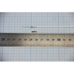 "CCFL Лампа подсветки матрицы дисплея (l=348mm d=2,4mm) для монитора 17"" 4:3"