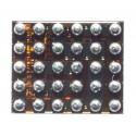 Микросхема 136S (Контроллер зарядки Samsung P1000/ P1010/ P3100/ P3110/ P6200)