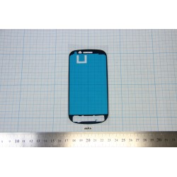 Скотч двусторонний для модуля Samsung i8190