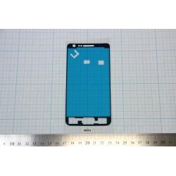 Скотч двусторонний для модуля Samsung i9100