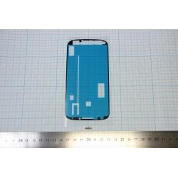 Скотч двусторонний для модуля Samsung i9500/i9505