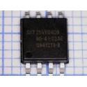 Микросхема SST25VF040B-80-4I-SAE