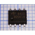 Микросхема AO4410