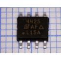 Микросхема SI4425