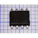 Микросхема AO4456