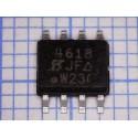 Микросхема SI4618