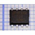 Микросхема FDS6982